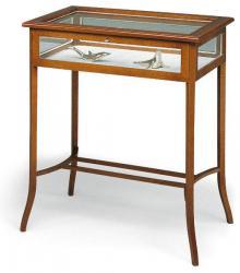 Tavolino Bacheca